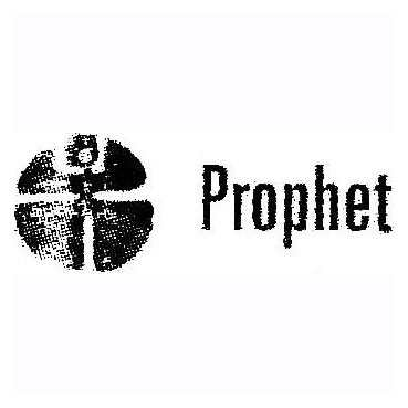 Collection Prophet